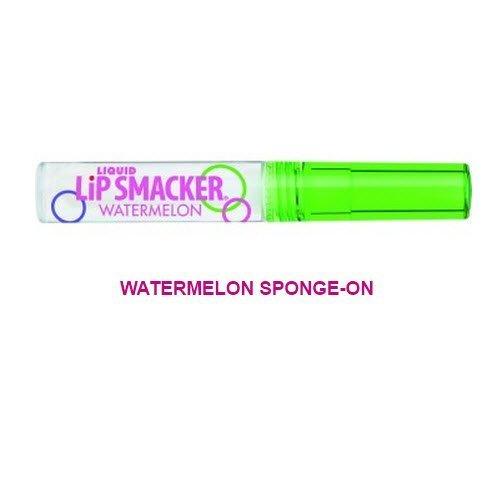 bonne-bell-lip-smacker-clear-shine-lip-gloss-watermelon-191-by-the-bonne-bell-company