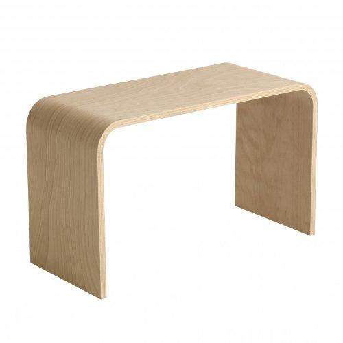 Tojo-Banco-para-sentarse-70-x-30-cm