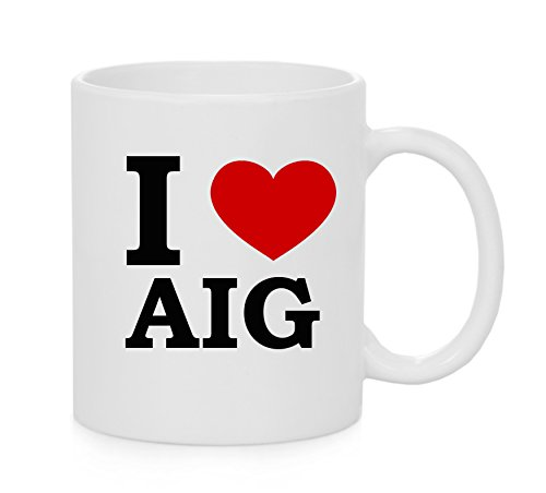 i-heart-aig-love-official-mug