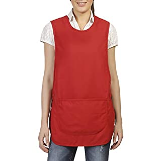 Ashdan comfortable Regular length Tabard - 78 cms