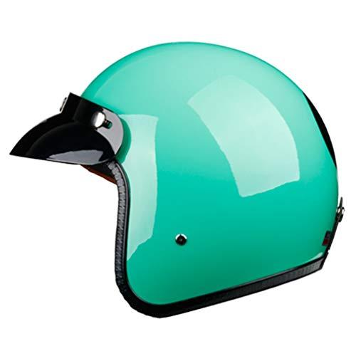 Halley Motorradhelm Anti Collision Licht Air Mesh Baumwollfutter Motorradhelme Outdoor Motocross Mountainbike Racing Sicherheit Hüte Caps für alle Jahreszeiten