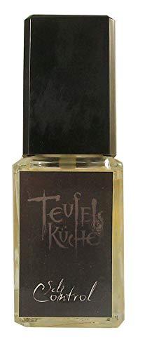 Original Teufelsküche Eau de parfum hommes \