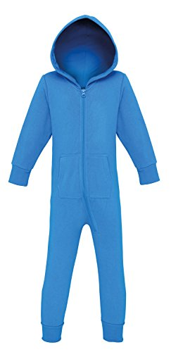 Bequeme Co Mini All In One - Sapphire Blue - 1824 Limited Snowboard-jacke