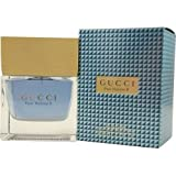 Gucci POUR HOMME II Eau De Toilette Spray for Men 100ml (3.4 Fl.Oz) EDT Cologne