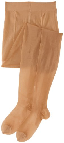 Medium Support-strumpfhosen (Cette Damen Strumpfhose SUPPORT TIGHTS, 70 DEN, Gr. Medium, Beige (Caresse 116))