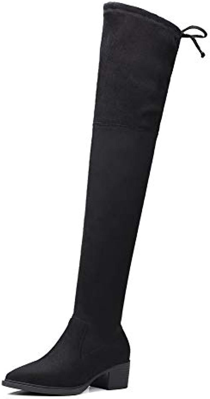 Donna   Uomo AdeeSu SXC03577, Sandali con Zeppa Donna moda Costo moderato davvero | La qualità prima  | Gentiluomo/Signora Scarpa