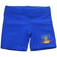 iQ-Company Short de bain pour enfants 300Protection UV