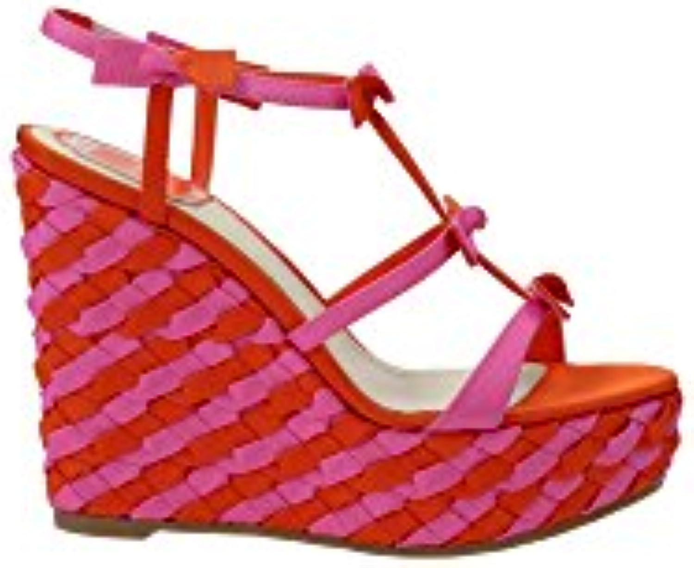 Mules Christian Dior Femme - (KCE735GGN) EUB019DCO7JKParent | Outlet Shop Shop Shop En Ligne  cd8cd3
