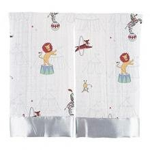aden by aden   anais aden   anais Security Blanket (Vintage Circus Issie, Pack of 2)