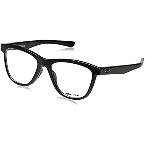 Oakley - GROUNDED OX 8070,Geometrico propionato uomo