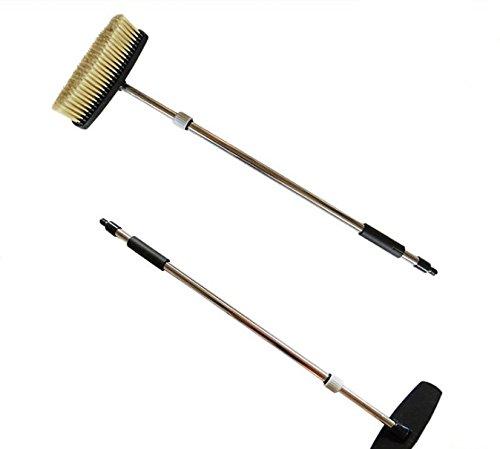 terres-shangyouc-auto-mop-brosse-de-lavage-en-eau-de-lavage-de-voiture-car-brush