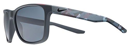 Nike Sonnenbrille (UNREST EV0922 SE 061 57)