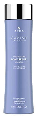 Scheda dettagliata Alterna Caviar Bond Repair Restructuring Shampoo 250 ml