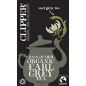 12er-bundle-clipper-fairtrade-bio-earl-grey-tee-40-beutel-125g