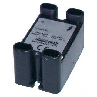 trasformatore-di-isolamento-standard-brahma-18211000