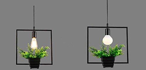 gbt-pots-de-fleurs-plante-chandeliers-bar-restaurant-fleurs-pot-c-lumieres-led-lumiere-chaude-lumier
