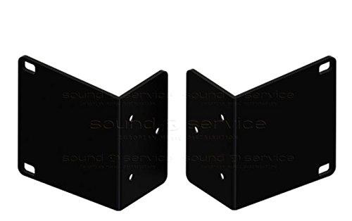 two-notes-311233-rack-mount-kit-per-chitarra-torpedo-reload-accessori