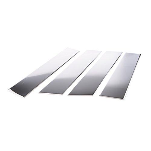 generic-accesorio-veicolo-6pcs-porta-copertine-pillarcompatibile-per-05-10-chrysler-300-300c-magnum