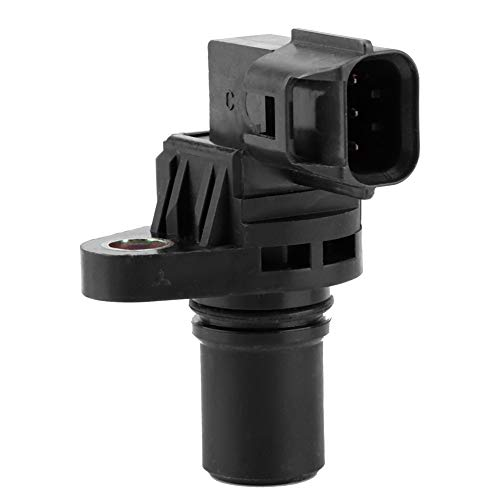 Price comparison product image Aramox Camshaft Position Sensor,  Car Engine Camshaft Position Sensor J5T24091 for WRX STI Forester Impreza