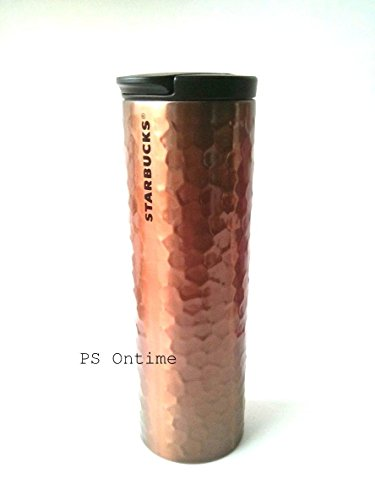starbucks-copper-hammered-troy-stainless-steel-16oz