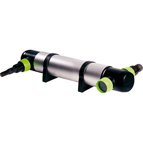velda-126511-elektronischer-entferner-fur-grunalgen-im-teich-bis-3500-liter-uv-c-filter-7-watt
