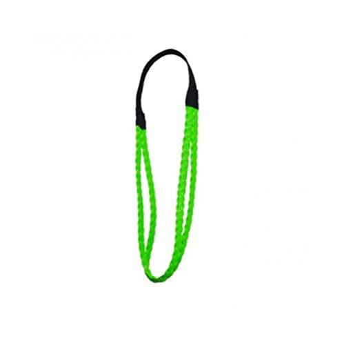 bandeau-serre-tete-femme-synthetique-2-rangs-tresses-vert-fluo-accessoire-cheveux
