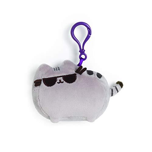 Enesco 4048887 - Gund Pusheen Clip Sunglasses