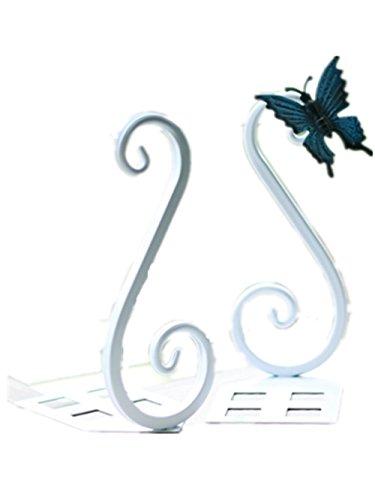 moolcole-1-par-lujo-arte-de-la-mariposa-sujetalibros-puestos-de-libros-de-hierro-175cm105cm-blanco