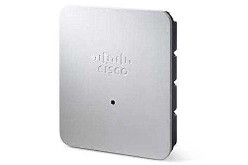 Cisco WAP571E Wireless-AC/N Premium Dual Radio Outdoor Wireless Access Point - Dual Radio Access Point