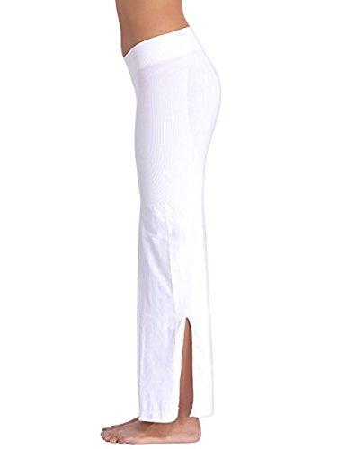 Digitalduniya Women Saree Shapewear Or Thigh Slimmer
