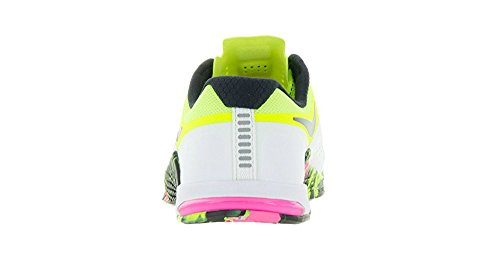 Nike crew chaussettes hyperelite Multi/Color/Multi/Color