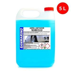 sanmarino-abrillantador-de-neumaticos-plasticos-y-gomas-5-l