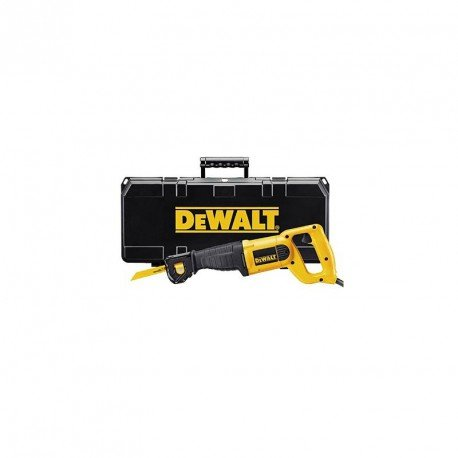 DeWalt-DWE305PK-QS-Sierra-Sable-1100W-Electrnica-maletn