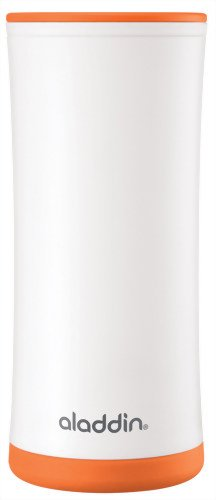 aladdin AVEO 0.3L tumbler orange 073-30942 (japan import)