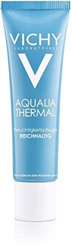 VICHY AQUALIA Thermal reichhaltige Creme/R 30 ml Creme