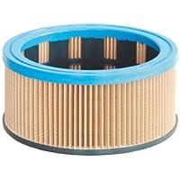 5 Filters/äcke Kallefornia K912 passend f/ür AEG RSE 1400