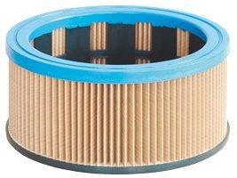 Filter waschbar Faltenfilter passend für Eibenstock DSS 25 M DSS25M