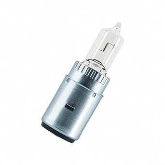 Osram SIG 64032 Ampoule LED CL 20 W 10 V BA20S VS200