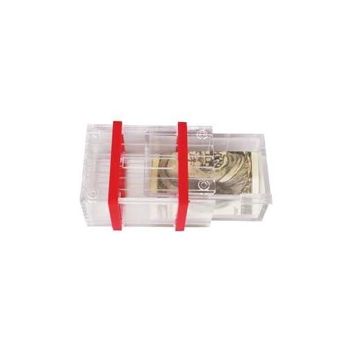Treasure-Box-Zaubertrick Treasure Box – Zaubertrick -