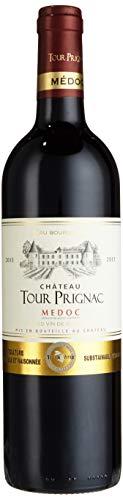 Chteau-Tour-Prignac-Cru-Bourgeois-Mdoc-AOC-2012-3-x-075-l