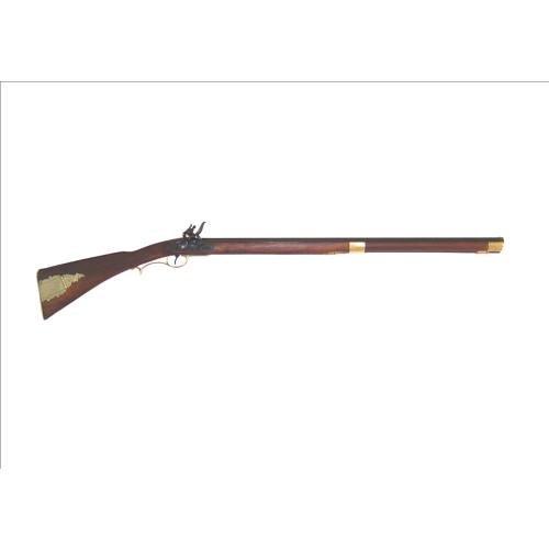 deko-kentucky-rifle-gewehr-nachbildung-schlacht-von-alamo-1836-texas