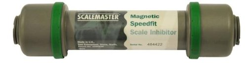 scalemaster-15mm-magnetic-in-line-limescale-inhibitor-speedfit-connections