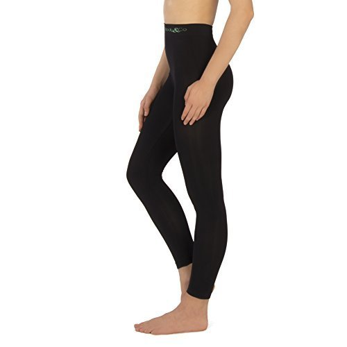 SGNET Legging Push-Up Emana