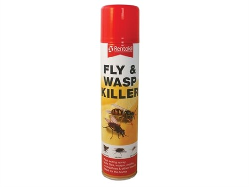 rentokil-psf126-300ml-fly-and-wasp-killer-spray