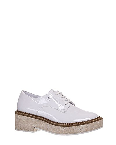 AJ Armani Jeans 925130 Sneakers Mujer 38 uhymZV