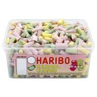 haribo-giant-strawbs-120-pieces-per-tub