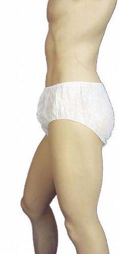 slip-unisex-usa-e-getta-confezione-da-100-pz-colore-bianco-misura-l