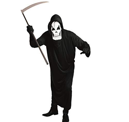 Prezer Grim Reaper Kostüm