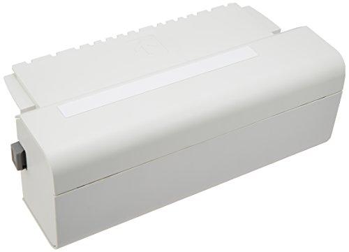 Epson Automatic Duplex Unit EPADU1W White EP-903F / 903A / 803A / for 803AW