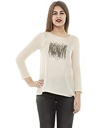 772bdbe6dd1d9 Amazon.it  MAX MARA WEEKEND - Bluse e camicie   T-shirt